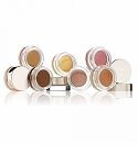 jane iredale Smooth Affair� For Eyes