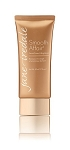 jane iredale Smooth Affair™ Facial Primer & Brightener