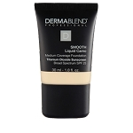Dermablend Smooth Liquid Camo Foundation SPF 25