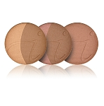 jane iredale So-Bronze® Refill