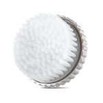 Clarisonic Luxe Body Brush Head - Velvet Foam