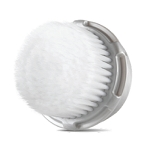 Clarisonic Luxe Facial Brush Head - Cashmere Cleanse