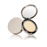 jane iredale Absence®
