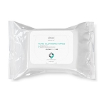 SUZAN OBAGI MD Acne Cleansing Wipes