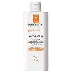 La Roche-Posay Anthelios 45 Body Shaka Sunscreen