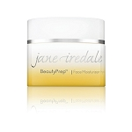 jane iredale BeautyPrep™ Face Moisturizer Mini
