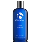 iS CLINICAL Body Complex - 6oz