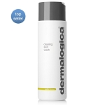 Dermalogica Clearing Skin Wash 8.4oz.