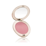 jane iredale  PurePressed® Blush - Clearly Pink