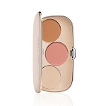 jane iredale GreatShape Contour Kit - Cool