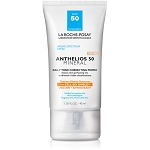 La Roche-Posay Anthelios 50 Mineral Tinted Daily Correcting Primer
