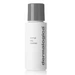 Dermalogica Dermal Clay Cleanser 1.7oz