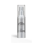 Jan Marini C-ESTA® Face Serum Oil Control