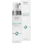 SUZAN OBAGI MD Foaming Cleanser