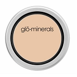 gloMinerals Camouflage Oil -Free