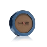 jane iredale H\E® Dry Sunscreen 5