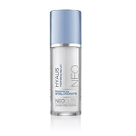 Neocutis HYALIS Hydrating Serum 30ml