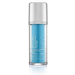 Neocutis BIO-GEL Bio-restorative Hydrogel  50ml