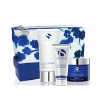 iS CLINICAL Spa Collection