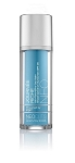 Neocutis JOURNÉE RICHE™ Bio-restorative Day Balm Broad-spectrum SPF 30