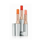 jane iredale Just Kissed® Lip and Cheek Stain