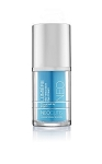 Neocutis LUMI�RE Bio-restorative Eye Cream