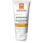 La Roche-Posay Anthelios SPF 60 Melt-In Sunscreen Milk