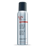 Yonka Men's Lotion YK
