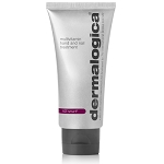 Dermalogica MultiVitamin Hand & Nail Treatment 2.5oz.