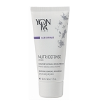 Yonka Nutri Defense Creme