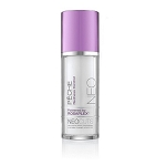 Neocutis P�CHE Redness Control Formulated with ROSAPLEX�