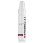 Dermalogica Skin Resurfacing Cleanser 1oz