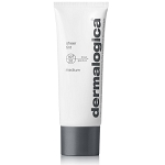 Dermalogica Sheer Tint SPF20 (medium)