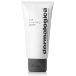 Dermalogica Skin Smoothing Cream 3.4oz.