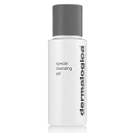 Dermalogica Special Cleansing Gel 1.7oz.