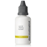 Dermalogica Special Clearing Booster