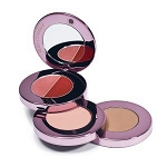 jane iredale My Steppes Makeup Kit - Color - Cool