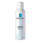La Roche-Posay Thermal Spring Water 5.2 oz.