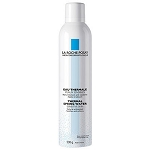La Roche-Posay Thermal Spring Water 10.1 oz.