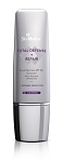 SkinMedica TOTAL DEFENSE + REPAIR Broad Spectrum Sunscreen SPF 50+