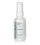 Bioelements Equalizer 2oz