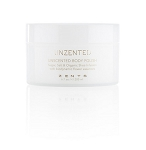 Zents UNZented Body Polish