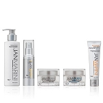 Jan Marini Skin Care Management System� - Dry/Very Dry
