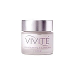 VIVITE' Night Renewal Facial Cream