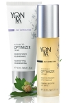 Yonka Advanced Optimizer Serum + Creme
