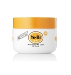 Yu-Be Moisturizing Skin Cream 2.2 oz jar