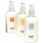 Zents Shower and Hand Wash