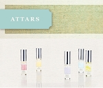 Zents Attar