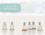 Zents Eau de Toilette