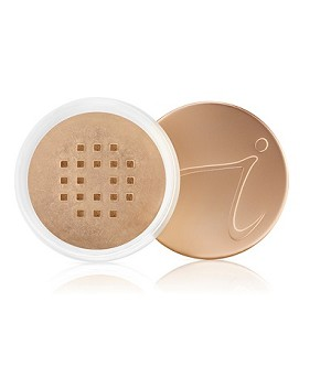 jane iredale Amazing Base® Loose